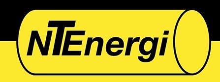NT Energi i Mullsjö